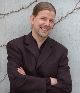 Rüdiger Baldauf