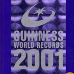 Guinness-Buch 2001 Titel