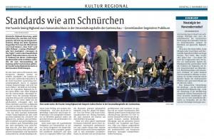 Bericht Gartenschau RhP